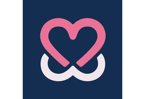 Keep A Breast Foundation