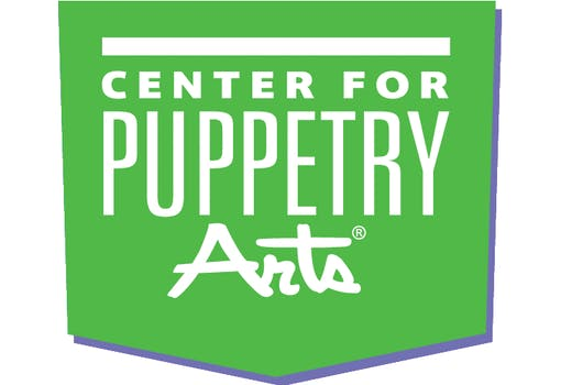 The Center for Puppetry Arts