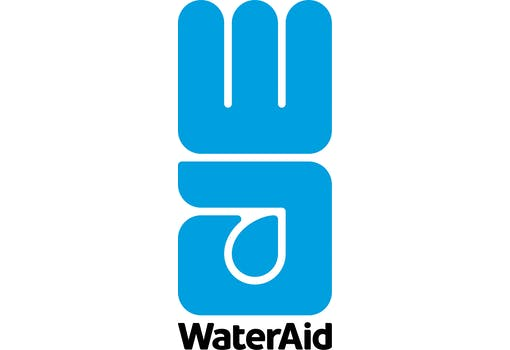 WaterAid (UK)