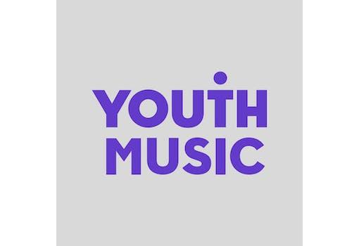 Youth Music UK